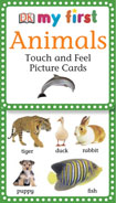 Sign Language Cards